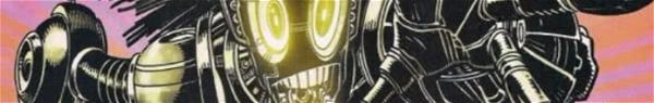 Saiba mais sobre Warlock, o herói alienígena dos Novos Mutantes!