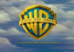 Warner Bros. ficará DE FORA do principal salão da Comic Con deste ano!