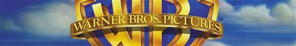 Warner Bros. lançará sua própria plataforma de streaming