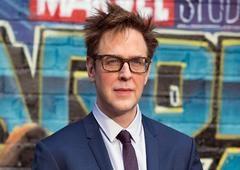 Warner Bros. ofereceu a James Gunn a chance de dirigir um filme do Superman