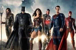 Warner Bros. quer que James Gunn dirija remake de Liga da Justiça, diz fonte!
