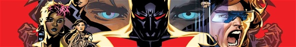 Warner fará filme animado do BATMAN como resposta ao Aranhaverso!