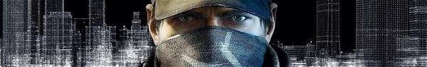 Watch Dogs 3 ganha data de lançamento e primeiro trailer!