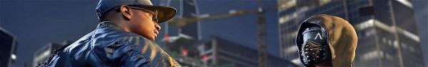 Watch Dogs | Título e detalhes da sequência podem ter vazado!