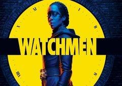 Watchmen | Confira 9 EASTER EGGS da série!