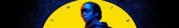 Watchmen | Estreia quebra recorde de audiência para HBO