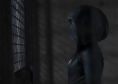 Watchmen | Novo trailer da série é divulgado!