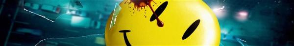 Watchmen: O que a diretora de The Leftovers pode trazer para a série