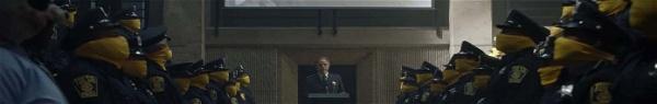 Watchmen | O que aconteceu em Tulsa?