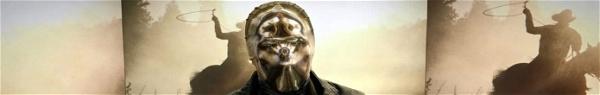 Watchmen | Produtor fala sobre temas polêmicos na série!