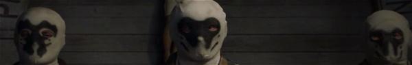 Watchmen   Produtor revela data de estreia e novos detalhes!
