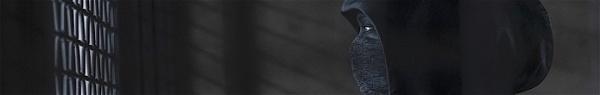 Watchmen | Série ganha pôster com foco em personagem de Regina King!