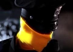 Watchmen | Série pode ser considerada sequência de HQ