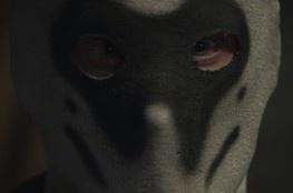 Watchmen | Trailer completo finalmente liberado!