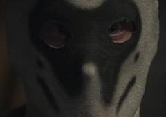 Watchmen   Trailer completo finalmente liberado!