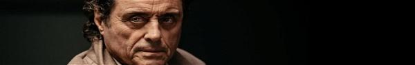 Deuses Americanos: conheça o misterioso Mr. Wednesday