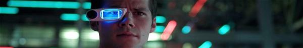 Weird City: Série de Jordan Peele sobre futuro bizarro ganha trailer