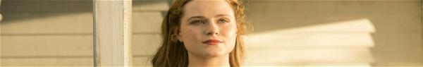 Westworld: 3 teorias incríveis para os maiores mistérios da série