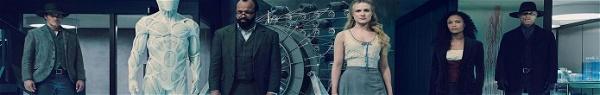 Westworld: Cinco capítulos da 2ª temporada ganham sinopses