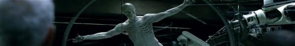 Westworld: identidade de Arnold revelada e seu impacto na série