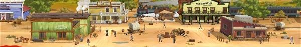 Westworld: Jogo para celular permitirá administrar parque