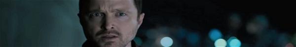 Westworld | Novidades sobre a série são anunciadas!