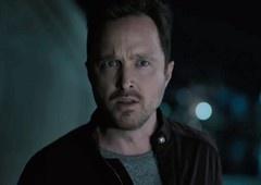 Westworld | Novidades sobre robô da 3° temporada é anunciada!