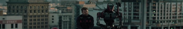 Westworld | Série ganha trailer surpreendente da terceira temporada!