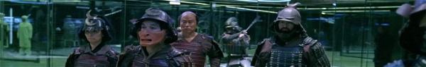Westworld - Shogun World ganha informações e foto no site da Delos