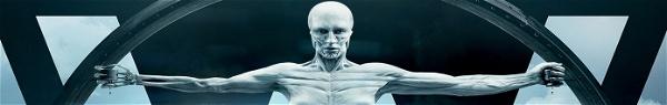 Westworld: resumo das temporadas e dos personagens da série da HBO (atualizações da 3ª temporada!)