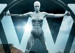 Westworld: tudo o que TEM que saber sobre a nova série HBO