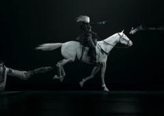 Westworld vai ser renovada para uma segunda temporada