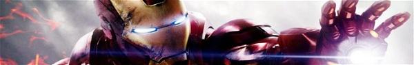 What If | Homem de Ferro pode retornar em um dos episódios