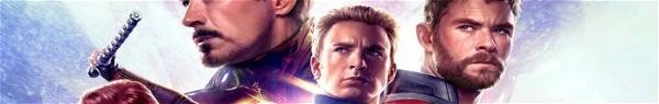 What If | Série irá explorar os 23 filmes da Marvel Studios em sua 1° temporada