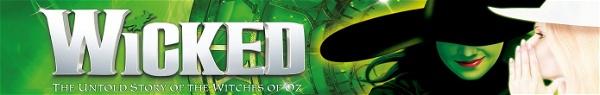 Wicked | Filme ganha data de lançamento!