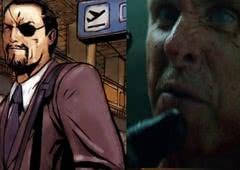 Conheça o sociopata William Rawlins, a dor de cabeça do Justiceiro!