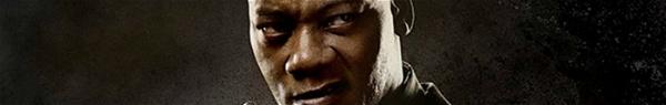 Quem é Willis Stryker? Conheça o inimigo de Luke Cage!