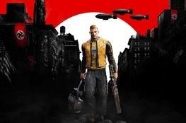 Wolfenstein: Veja quais são os melhores e piores games da franquia