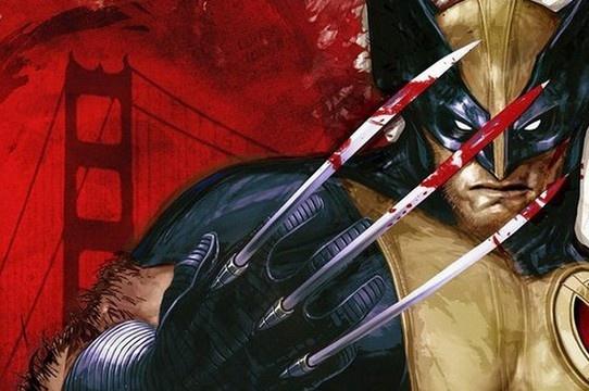 8 razões para amar o Wolverine (que você não pode negar)