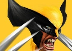 Wolverine: 5 possíveis substitutos de Hugh Jackman
