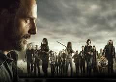 6 coisas que queremos ver na temporada 8 de The Walking Dead