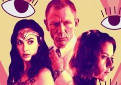 Os 33 filmes mais esperados de 2020!