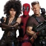 X-Force: em pré-produção, filme terá Dominó, Cable e Deadpool (Rumor)