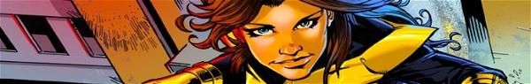 X-Men | Bendis ainda estaria trabalhando no roteiro de Kitty Pryde!