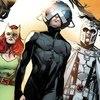 X-Men | Brasil é adversário dos mutantes em nova HQ!