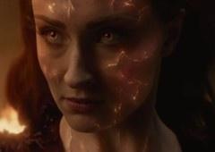 X-Men: Fênix Negra | Filme tem a PIOR nota no Rotten Tomatoes de toda a franquia