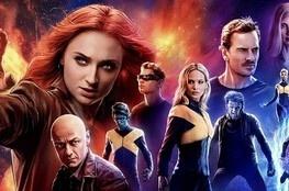 X-Men: Fênix Negra fracassou mais que o Quarteto Fantástico de 2015