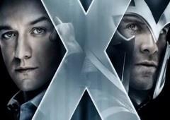 X-Men: Fênix Negra | Magneto e professor Xavier se enfrentam em novo clipe!