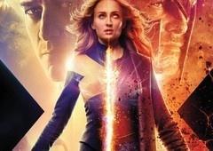 X-Men: Fênix Negra | NOVO trailer prepara os fãs para final épico!