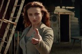X-Men: Fênix Negra | Possível pôster do filme é lançado antes do trailer